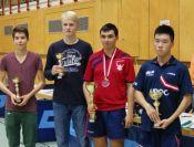 Wiener Meisterschaften 2015_10
