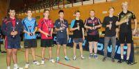 Wiener Meisterschaften 2015_3