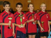 Wiener Meisterschaften 2015_6