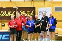 Wiener Meisterschaften 2016 Teil 2