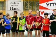 Wiener Meisterschaften 2017 Nachwuchs