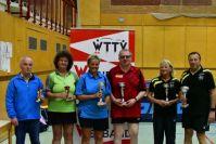Wiener Meisterschaften 2018 Senioren