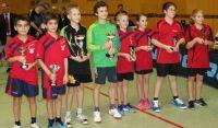 Wiener Meisterschaften 2015_1