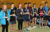 Wiener Meisterschaften 2015_4
