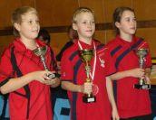 Wiener Meisterschaften 2015_5