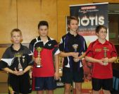 Wiener Meisterschaften 2015_7