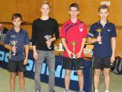 Wiener Meisterschaften 2015_9