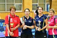 Wiener Meisterschaften 2016 Teil 1