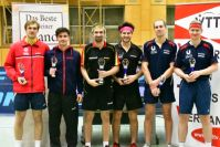 Wiener Meisterschaften 2017 AK