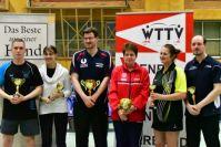 Wiener Meisterschaften 2017 Senioren
